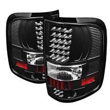 2004 f150 tail lights alt on ff15004 led bk ford f150 styleside not fit heritage svt