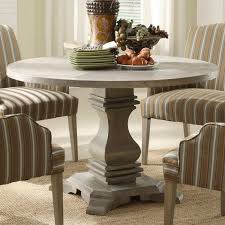 round kitchen table ideas for your dynamic lifestyle and vibrant