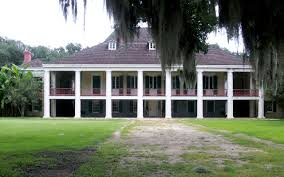 Plantation Style Homes by File Destrehan Manor House 20070706 Jpg Wikimedia Commons