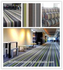 pvc commercial flooring roll and fooring tile plastic flooring