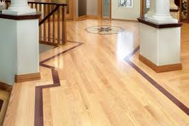 red oak select u0026 better natural collection by mirage floors