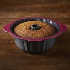 moule a soufflé cuisine bundt ares cuisine