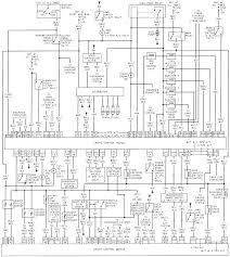 suzuki x90 wiring diagram suzuki wiring diagrams instruction