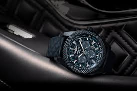 breitling bentley motors breitling for bentley