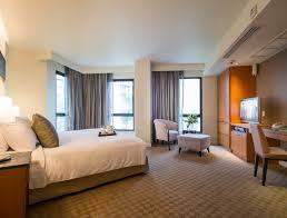 Best Paint Color For Bedroom With Dark Brown Furniture What Color Paint Goes With Dark Brown Furniture Bedroom Wallpaper