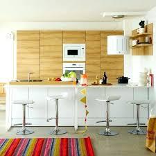 table cuisine rangement table de cuisine gain de place cethosia me