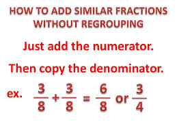 addition addition without regrouping worksheets pdf free math