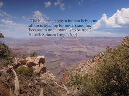 Quotes About Landscape by Quotes About Understanding Understanding Quotes Best