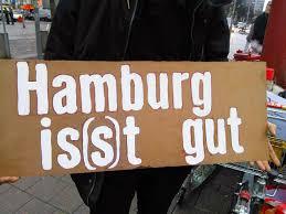suppenküche hamburg hamburg is s t gut volkers mobile volxküche ein projekt für