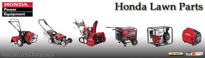 hrr216 troubleshooting guide honda lawn parts blog