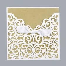 faire part dentelle mariage faire part de mariage moi e toi avec pochette en dentelle papier