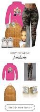 best 25 women u0027s bowls clothing ideas on pinterest celebrity