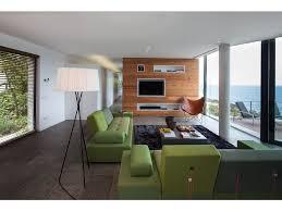 Tv Wall Unit Ideas Living Wonderful Led Tv Wall Unit Designs 71 On Small Home