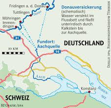 Baden Wuttemberg Europas Erster Höhlenfisch In Baden Württemberg Entdeckt Südwest