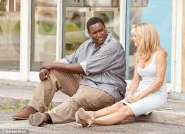 The Blind Side Book Summary Sparknotes 10 Life Lessons From U0027the Blind Side U0027