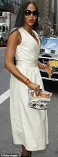 tyra banks blames naomi campbell for causing u0027some of the lowest