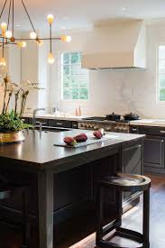 Modern Kitchens With Islands by 413 Best Design Aesthetic Kitchen Images On Pinterest Kitchen