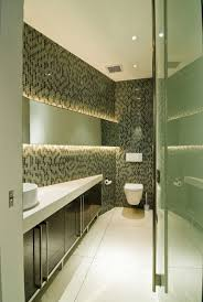 bathroom glass door perfect for small bathrooms u2014 home ideas