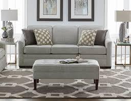england living room sofas homesquare furniture