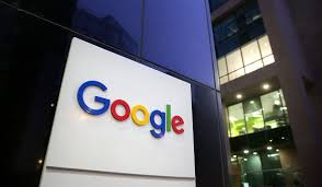 dublin google google adopts kilkenny start up as part of u20ac100 000 competition