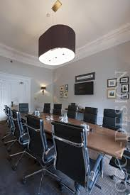 81 best business meeting decor images on pinterest business