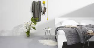 bed habits hoofdborden bed habits collectie bedden designbedden pure info