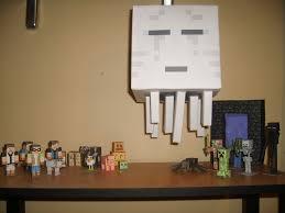 Minecraft Skeleton Halloween Costume by 44 Best Minecraft Armor Images On Pinterest Armors Minecraft