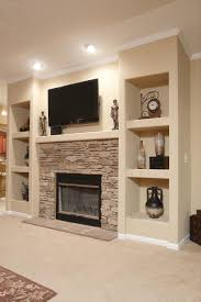 Clayton Homes Interior Options Beautiful Modular Homes With Fireplaces Clayton Blog