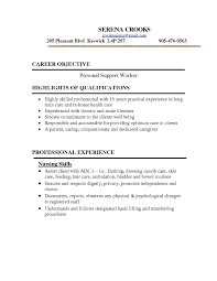 sample resume for home health aide home worker sample resume air hostess sample resume managing clerk health care support worker sample resume business meeting minutes psw resume sample the best letter sample