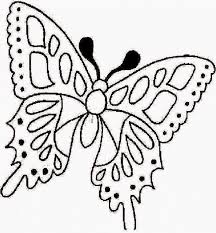 coloring pages free online coloring pages for girls hard
