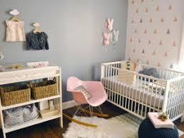 chambre mixte bébé chambre bebe mixte great dans la chambre du bb on peut suamuser