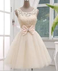 57 best dresses images on pinterest graduation clothing and