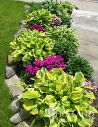 best 25 flower beds ideas on pinterest front landscaping ideas