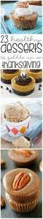 healthy thanksgiving desserts recipes 23 healthy desserts to gobble up on thanksgiving happy food
