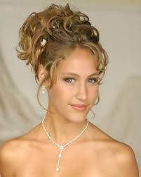 bridal hairstyle for marriage wedding hairstyles u2013 hairstylestyle com
