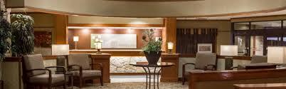 Sleep Number Bed Des Moines Holiday Inn Hotel U0026 Suites Des Moines Northwest Hotel Reviews