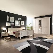 Schlafzimmerschrank Pinie Massiv Jetzt Bei Home24 Schrank Von Montreux Home24