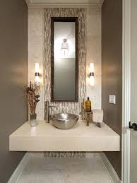 small 1 2 bathroom ideas 1 2 bath design ideas small half bathroom design pictures half