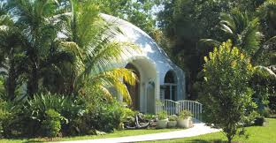when it comes to homes monolithic does not believe in one size or concrete dome homes a concrete monolithic dome home can be everything you need and want in a home it can be small or spacious one storied or