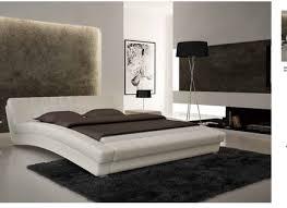 Good Quality Bedroom Furniture by High Quality Bedroom Sets Poc2012 Com