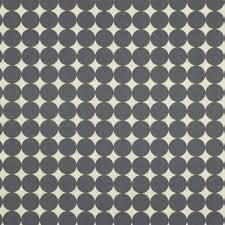 Grey And White Polka Dot Curtains Grey And White Fabric Charcoal Grey Geometric Upholstery Fabric