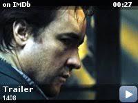 chambre 1408 torrent 1408 2007 imdb