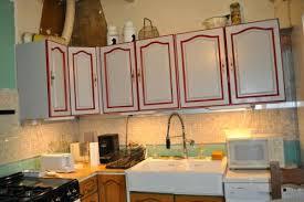 portes meubles cuisine portes meubles cuisine cuisine 007jpg poignee porte meuble cuisine