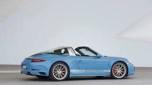 porsche 911 targa wallpaper porsche 911 targa wallpapers images photos pictures backgrounds
