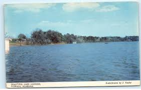 table 24 lake jackson florala history lake jackson