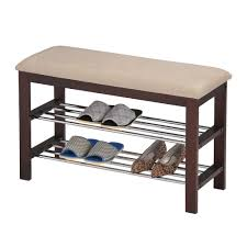 Ikea Shoe Storage Bench Custom Ikea Shoe Rack Bench Use Ikea Shoe Rack Bench U2013 Design