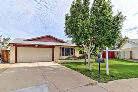 Detached Covered Patio by Tempe Real Estate Homes For Sale Az Fp Com