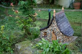 enchanted cottages the bluebell cottage