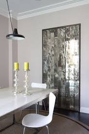 folding door glass 119 best contemporary conservatory images on pinterest extension