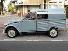 peugeot 504 interior autoliterate citroën camionette peugeot 504 u0026 bibendum